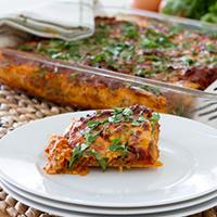 Paleo-Lasagna-THUMB