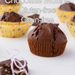 Pinterest-Chocolate-Muffin