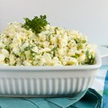 Potato-Salad_THUMB