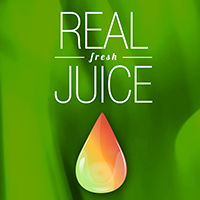 30 Days of Fresh-Pressed Juice with Real Juice