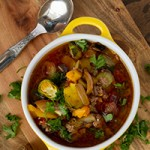 Roasted-Vegetable-Hamburger-Soup-THUMB