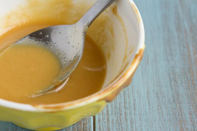 Rocket Fuel Latte Blocks #gelatin #collagen #lowcarb #paleo #keto #highfat