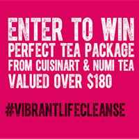 Thumbnail image for Win a Perfect Tea Package valued over $180