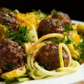 Sriracha-Spaghetti-and-Meatballs-for-Two_THUMB