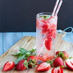 Strawberry-Basil-Italian-Lemonade_THUMB