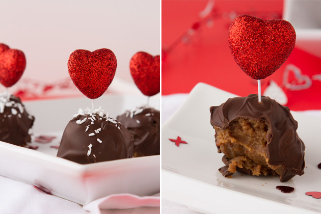 Strawberry-Fudge-Truffles5