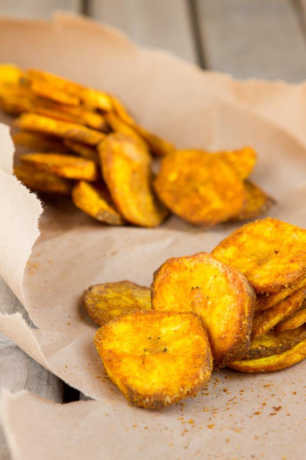 Paleo Banana Recipes Clean Eating
