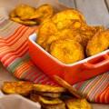 Turmeric-Plantain-Chips_THUMB