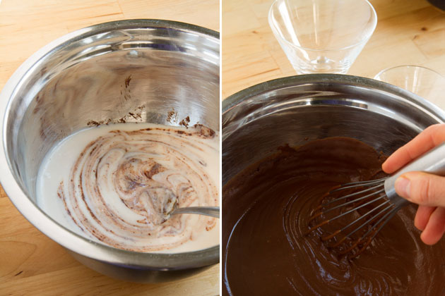 Vegan-Chocolate-Pudding