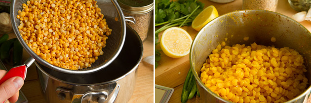 Yellow-Lentil-and-Spinach-Curry2