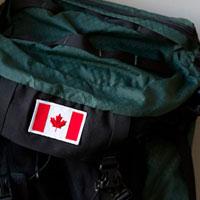 backpackTHUMB