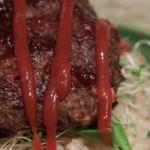 burgersTHUMB