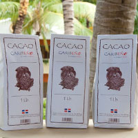 cacaoTHUMB