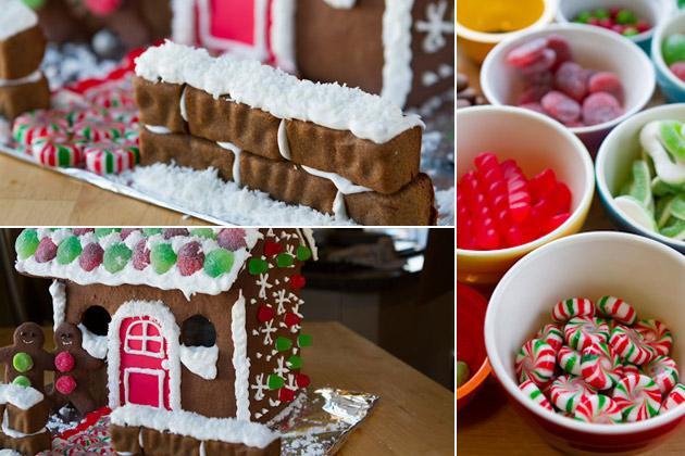 christmas2012-house