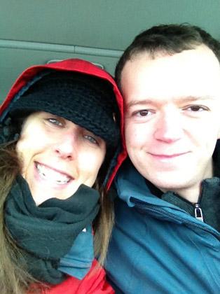 christmas2012-walk2