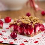cranberrycreamTHUMB