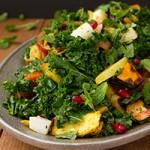 curried-kale-salad-THUMB