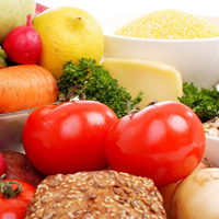 Thumbnail image for The affect of fiber on your health