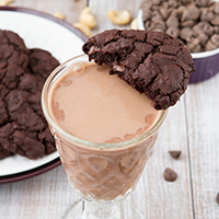 fudge-cookies-milk-THUMB
