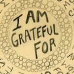 gratitudeTHUMB
