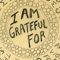 Thumbnail image for Journey to Health: Gratitude