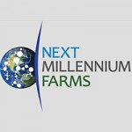 milleniumfarms