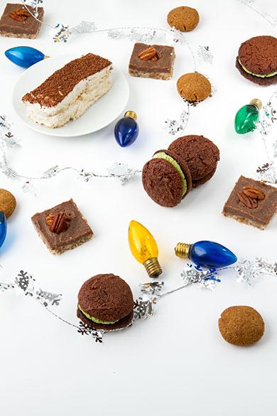 nut_desserts