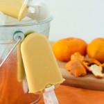orangepopsiclesTHUMB