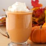 pumpkinsmoothieTHUMB