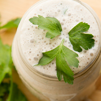 Dairy-free Ranch Dressing