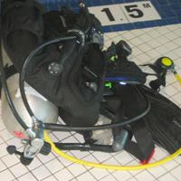 scubaTHUMB