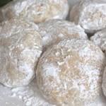 snowcookiesTHUMB