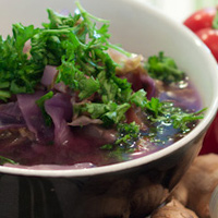 Thumbnail image for Immune-zing Soup