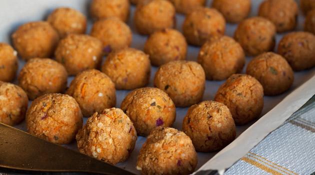 tofu-miso-balls.big_
