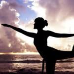 yogaTHUMB