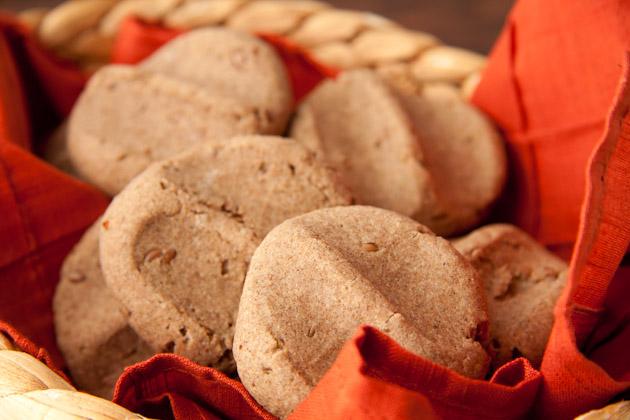 Vegan low calorie cookie recipes