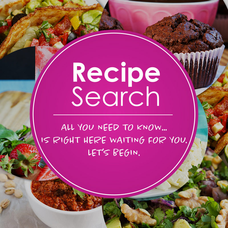 Keto recipe search healthful pursuit forumfinder Gallery