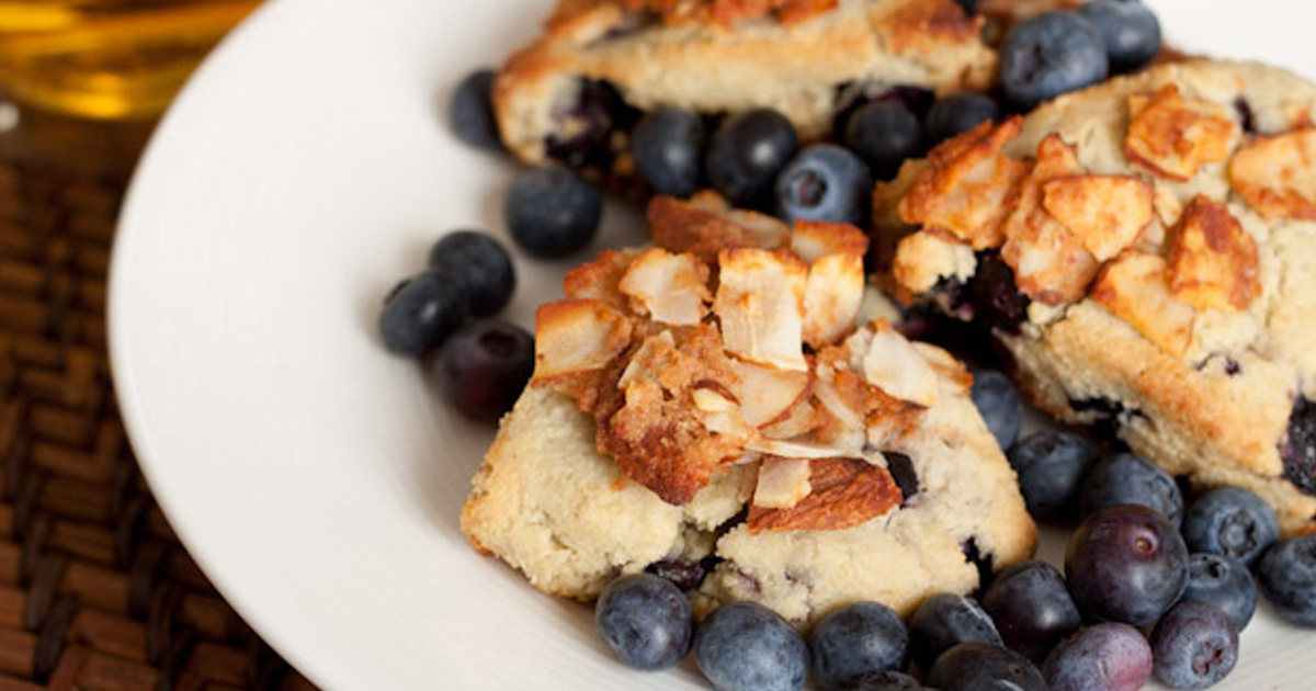 15 Egg-Free Dairy-Free Breakfast Recipes | Healthful Pursuit