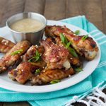 Sticky-Keto-Sesame-Wings_THUMB