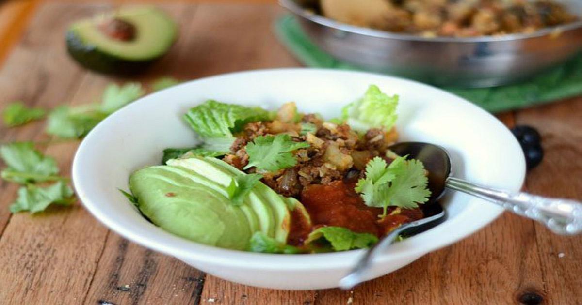 23 Quick Keto Snacks Beyond the Fat Bomb | Healthful Pursuit
