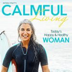 Celebrating Womanhood with Natural Vitality Preview