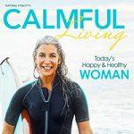 naturalvitality_happywoman_thumb