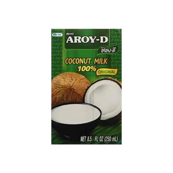 Keto Holiday Cookbook - Full-Fat Coconut Milk