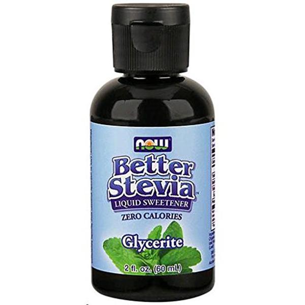 Keto Beginning - Alcohol-free Stevia