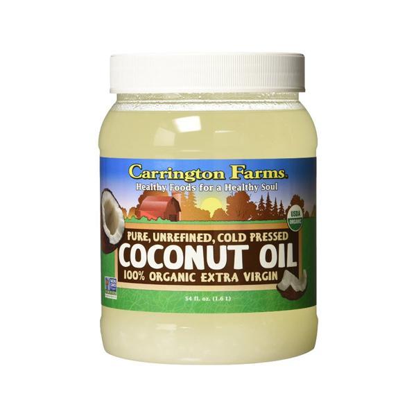 Coconut Oil vs MCT Oil on Keto Diet: What's Best?
