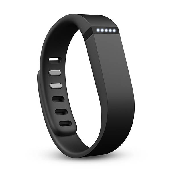 Keto Beginning - Fitbit