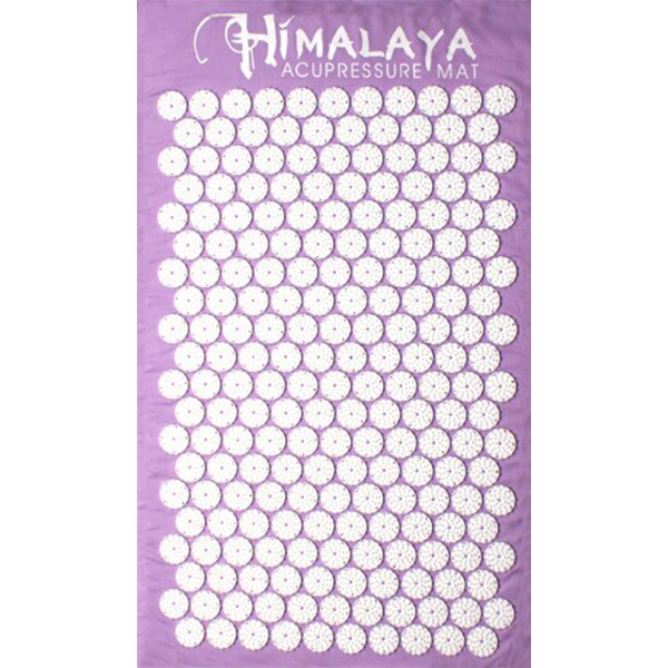 Ketogenic Shopping List -Yantra Mat