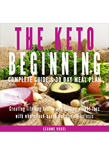 keto-audiobook-cover