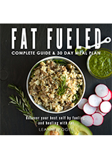 keto-fat-fueled-audiobook-cover
