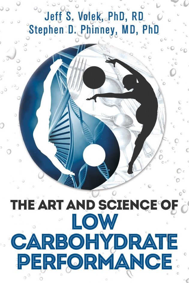 Art and science of low-carb
